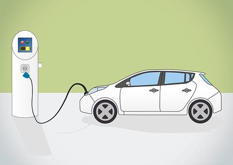 Qu'est-ce qu'une voiture écologique?