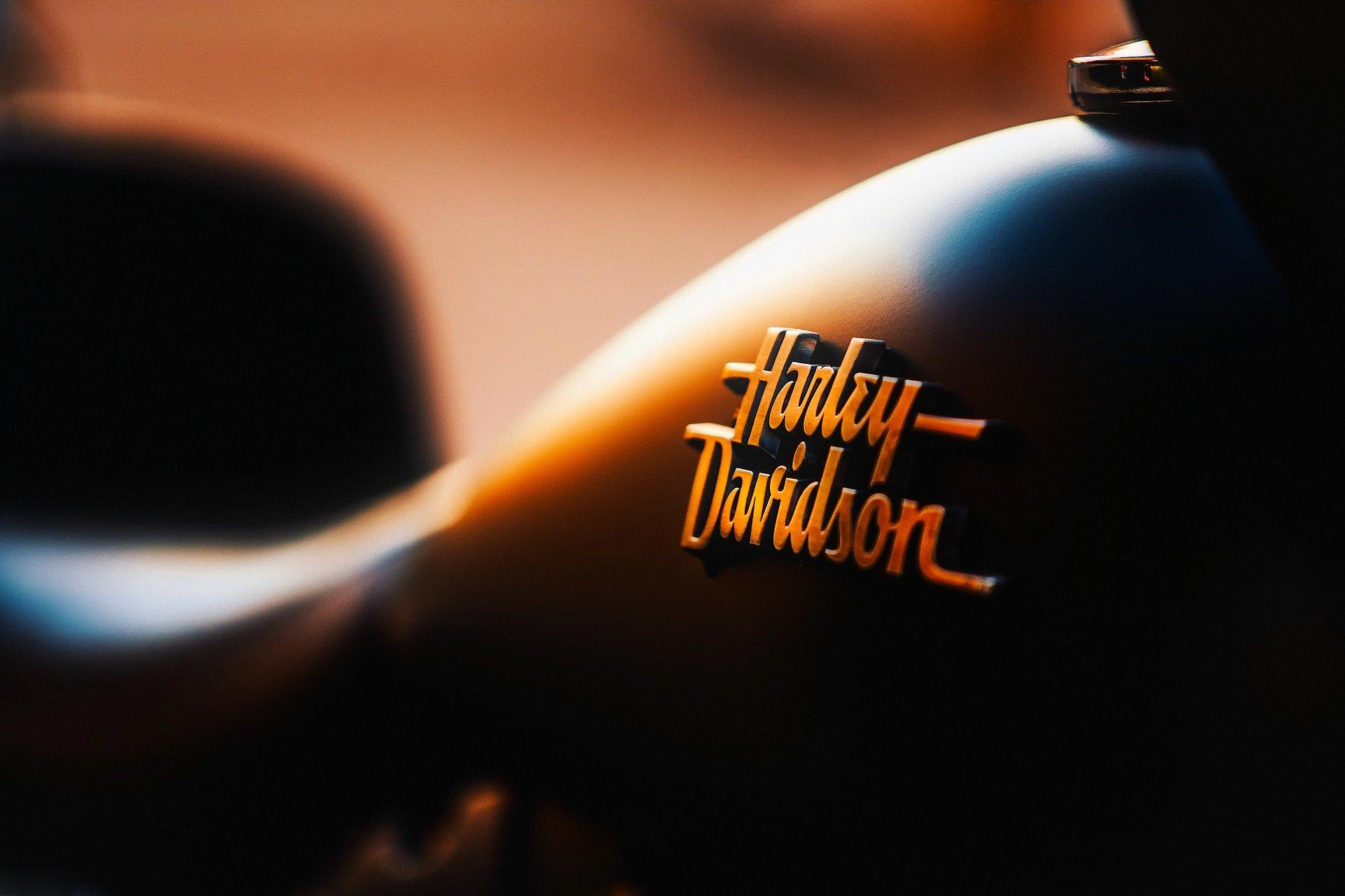 Harley-Davidson : Des motos qui font battre le coeur des collectionneurs