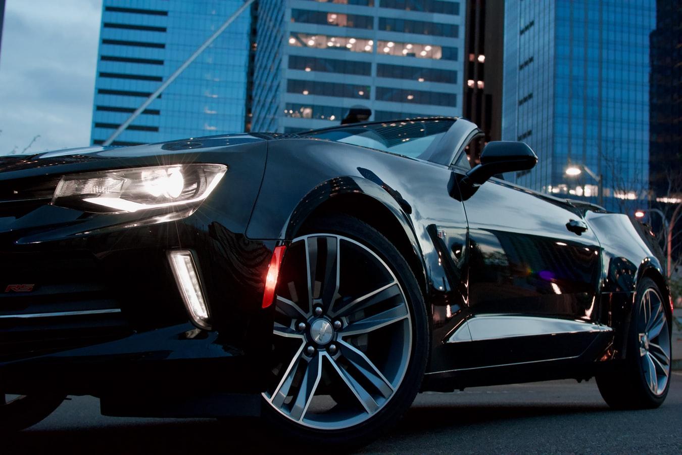 Comment choisir votre future voiture ?