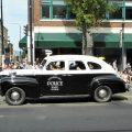 voiture-vintage