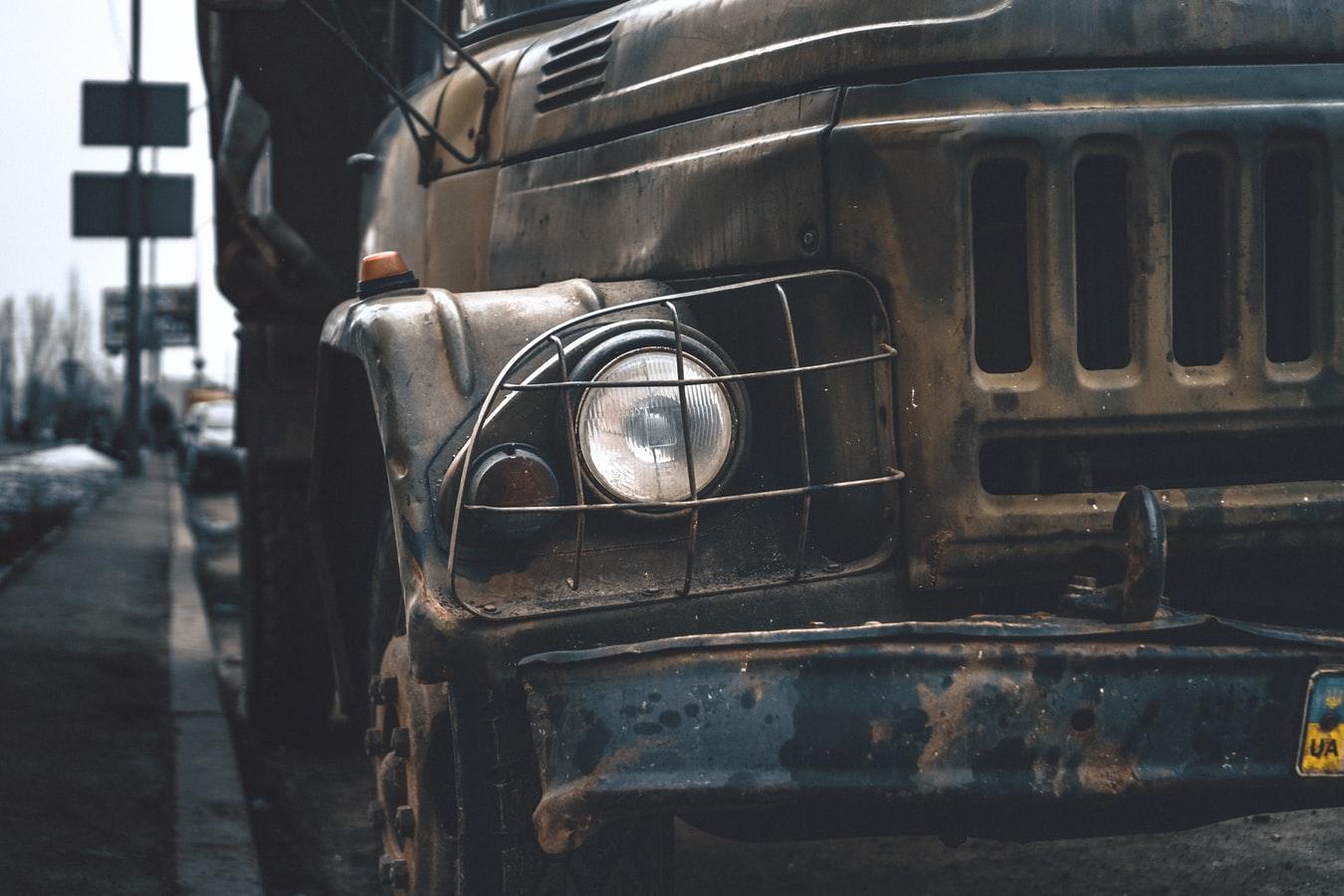 Le rôle du numérique dans la vente des pièces détachées