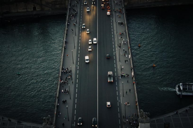 Read more about the article Comment trouver une voiture à bas prix ?